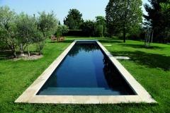 vonkajsi-bazen-2
