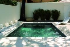 vonkajsi-bazen-4